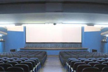 Cinema Teatro Don Bosco