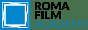 Roma Film Academy -