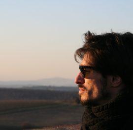 Maulucci Sebastian