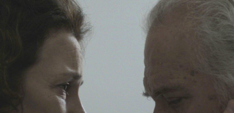 """Departures"" di Nicolas Morganti Patrignani sbarca su Amazon Prime Video"